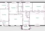Dom na sprzedaż, Bukowie Lipowa, 300 m²   Morizon.pl   6028 nr20