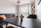 Mieszkanie do wynajęcia, Wrocław Fabryczna, 38 m²   Morizon.pl   9896 nr10
