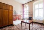 Mieszkanie na sprzedaż, Wrocław Śródmieście, 71 m²   Morizon.pl   0490 nr8