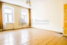 Mieszkanie na sprzedaż, Wrocław Ołbin, 57 m²
