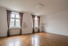 Mieszkanie do wynajęcia, Wrocław Krzyki, 109 m²
