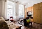 Mieszkanie na sprzedaż, Wrocław Szczepin, 99 m² | Morizon.pl | 5850 nr7