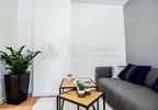 Mieszkanie na sprzedaż, Wrocław Nowy Dwór, 30 m² | Morizon.pl | 3744 nr3