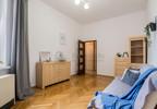 Mieszkanie na sprzedaż, Wrocław Nadodrze, 58 m² | Morizon.pl | 8116 nr4