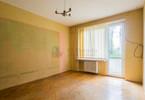 Morizon WP ogłoszenia   Mieszkanie na sprzedaż, Wrocław Os. Stare Miasto, 46 m²   1909