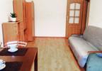 Mieszkanie do wynajęcia, Wrocław Gaj, 53 m² | Morizon.pl | 9658 nr3
