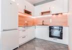 Mieszkanie do wynajęcia, Wrocław Fabryczna, 38 m²   Morizon.pl   9896 nr4