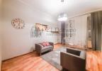 Mieszkanie na sprzedaż, Wrocław Śródmieście, 59 m²   Morizon.pl   7623 nr3