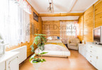 Dom na sprzedaż, Lądek-Zdrój Cicha 10, 271 m² | Morizon.pl | 4567 nr16