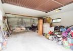 Dom na sprzedaż, Lądek-Zdrój Cicha 10, 271 m² | Morizon.pl | 4567 nr5