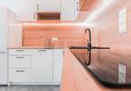 Mieszkanie do wynajęcia, Wrocław Fabryczna, 38 m²   Morizon.pl   9896 nr12