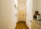 Mieszkanie na sprzedaż, Wrocław Szczepin, 99 m² | Morizon.pl | 5850 nr12