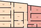 Mieszkanie na sprzedaż, Wrocław Szczepin, 99 m² | Morizon.pl | 5850 nr18