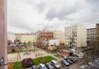 Mieszkanie na sprzedaż, Wrocław Nadodrze, 58 m² | Morizon.pl | 8116 nr19