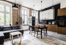 Mieszkanie do wynajęcia, Wrocław Przedmieście Oławskie, 61 m²