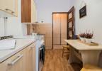 Mieszkanie na sprzedaż, Wrocław Nadodrze, 58 m² | Morizon.pl | 8116 nr11