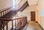 Mieszkanie na sprzedaż, Wrocław Śródmieście, 71 m²   Morizon.pl   0490 nr18