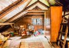 Dom na sprzedaż, Lądek-Zdrój Cicha 10, 271 m² | Morizon.pl | 4567 nr20
