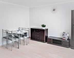Mieszkanie do wynajęcia, Wrocław Fabryczna, 44 m²