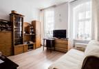 Mieszkanie na sprzedaż, Wrocław Szczepin, 99 m² | Morizon.pl | 5850 nr3