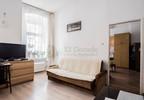Mieszkanie na sprzedaż, Wrocław Szczepin, 99 m² | Morizon.pl | 5850 nr2