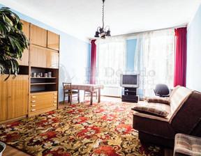 Mieszkanie na sprzedaż, Wrocław Nadodrze, 101 m²