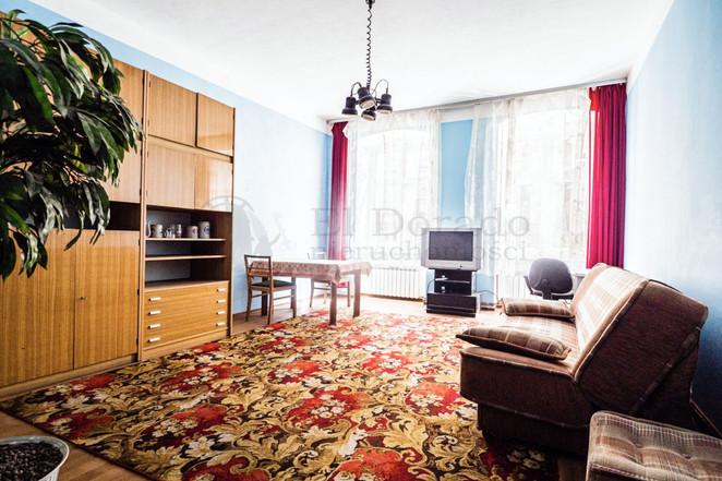 Morizon WP ogłoszenia | Mieszkanie na sprzedaż, Wrocław Nadodrze, 101 m² | 5874