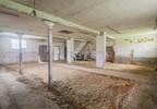 Dom na sprzedaż, Bukowie Lipowa, 300 m²   Morizon.pl   6028 nr17