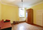 Dom na sprzedaż, Bukowie Lipowa, 300 m²   Morizon.pl   6028 nr7