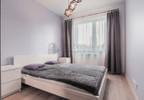 Mieszkanie do wynajęcia, Wrocław Fabryczna, 38 m²   Morizon.pl   9896 nr3