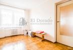 Morizon WP ogłoszenia | Mieszkanie na sprzedaż, Wrocław Huby, 55 m² | 2438