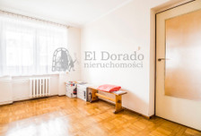 Mieszkanie na sprzedaż, Wrocław Huby, 55 m²
