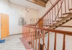 Mieszkanie na sprzedaż, Wrocław Śródmieście, 71 m²   Morizon.pl   0490 nr17
