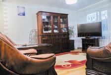 Mieszkanie na sprzedaż, Polkowice, 61 m²
