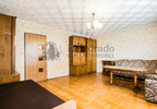 Mieszkanie na sprzedaż, Wrocław Huby, 54 m² | Morizon.pl | 7927 nr9
