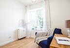 Mieszkanie na sprzedaż, Wrocław Nowy Dwór, 30 m² | Morizon.pl | 3744 nr13