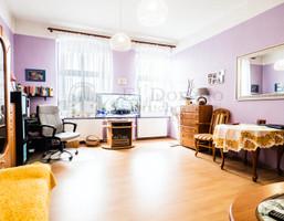 Morizon WP ogłoszenia | Mieszkanie na sprzedaż, Wrocław Śródmieście, 53 m² | 1663