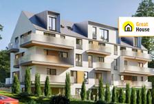 Mieszkanie na sprzedaż, Kielce Wojska Polskiego, 40 m²