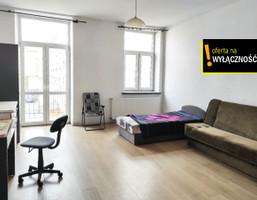 Morizon WP ogłoszenia   Mieszkanie na sprzedaż, Kielce Centrum, 76 m²   2506