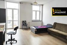Mieszkanie na sprzedaż, Kielce Centrum, 76 m²