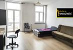 Morizon WP ogłoszenia | Mieszkanie na sprzedaż, Kielce Centrum, 76 m² | 2506