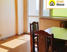 Morizon WP ogłoszenia   Mieszkanie na sprzedaż, Kielce Herby, 57 m²   8209
