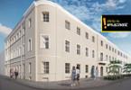 Morizon WP ogłoszenia   Mieszkanie na sprzedaż, Kielce Adama Mickiewicza, 62 m²   7435