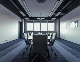 Morizon WP ogłoszenia   Biuro do wynajęcia, Warszawa Włochy, 17 m²   7936
