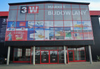 Hala na sprzedaż, Szczecin Śródmieście, 2806 m² | Morizon.pl | 0156 nr7