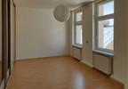 Mieszkanie do wynajęcia, Szczecin Śródmieście, 142 m² | Morizon.pl | 0128 nr7
