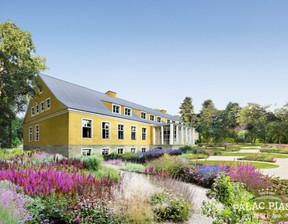 Dom na sprzedaż, Piaski Wielkie, 3531 m²