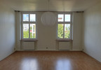 Mieszkanie do wynajęcia, Szczecin Śródmieście, 142 m² | Morizon.pl | 0128 nr4