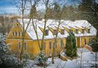 Ośrodek wypoczynkowy na sprzedaż, Piaski Wielkie, 3532 m² | Morizon.pl | 0277 nr3