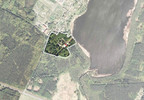 Działka na sprzedaż, Międzyzdroje, 76781 m²   Morizon.pl   0224 nr3